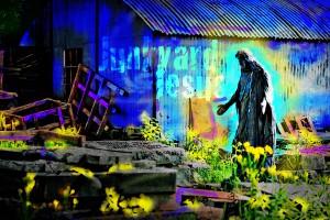 junkyard-jesus